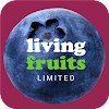 Living Fruits Blueberries APK