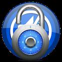 Mute Pro Premium License icon