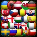 Tabela EuroCopa icon