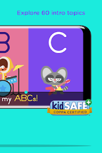 Lingokids – The playlearning™ app in English 4