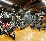 UFS Gym Ultimate Fitness Studio photo 5