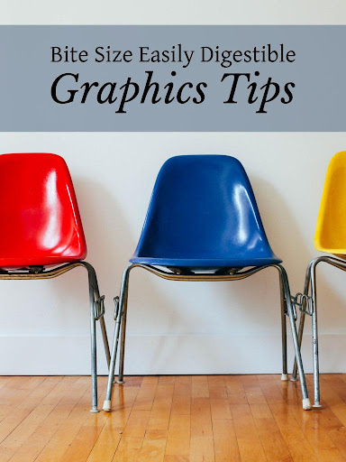 DIY Graphics Magazine