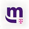 app.metrorewards.tm