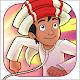 Mansour Run (game)
