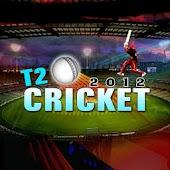 T20 Cricket 2012