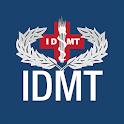 IDMT On Demand icon