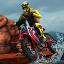 Real Wipeout Ride file APK Free for PC, smart TV Download