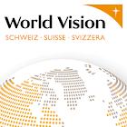 myWorldVision icon