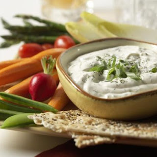 Beau Monde Dip Recipes