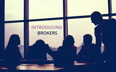 C:\Users\AIMAN\Desktop\kisah-sukses-menjadi-trader-sekaligus-ib-broker-forex-287240-21548_400x250.jpg
