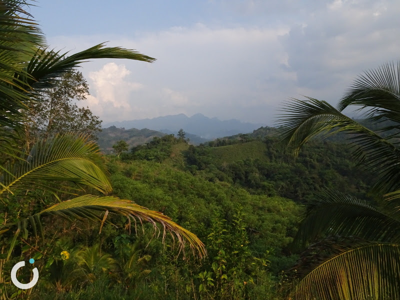 valle de semuc champey