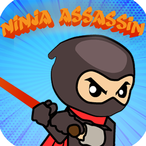 Ninja jump fight file APK for Gaming PC/PS3/PS4 Smart TV
