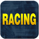 Race Day App icon