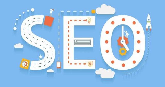 Tìm hiểu về dịch vụ SEO từ khóa và dịch vụ SEO tổng thể