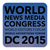 World News Media Congress 2015