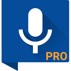 Write SMS by voice PRO APK Cracked Download