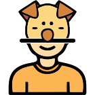 Animal Translator։ Animal Dictionary icon