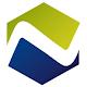 Nilesh Karkare & Associates Download for PC Windows 10/8/7