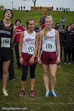 Photo: Alternates Race Eastern Washington Regional Cross Country Championship  Prints: http://photos.garypaulson.net/p483265728/e492a8f0c