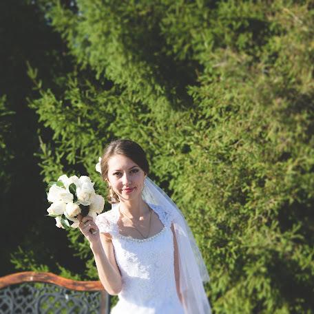 Wedding photographer Azamat Mukanov (a31k). Photo of 10.03.2014