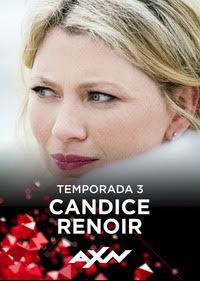 Candice Renoir (S3E8)