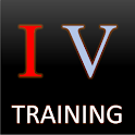Irregular Verbs Training icon