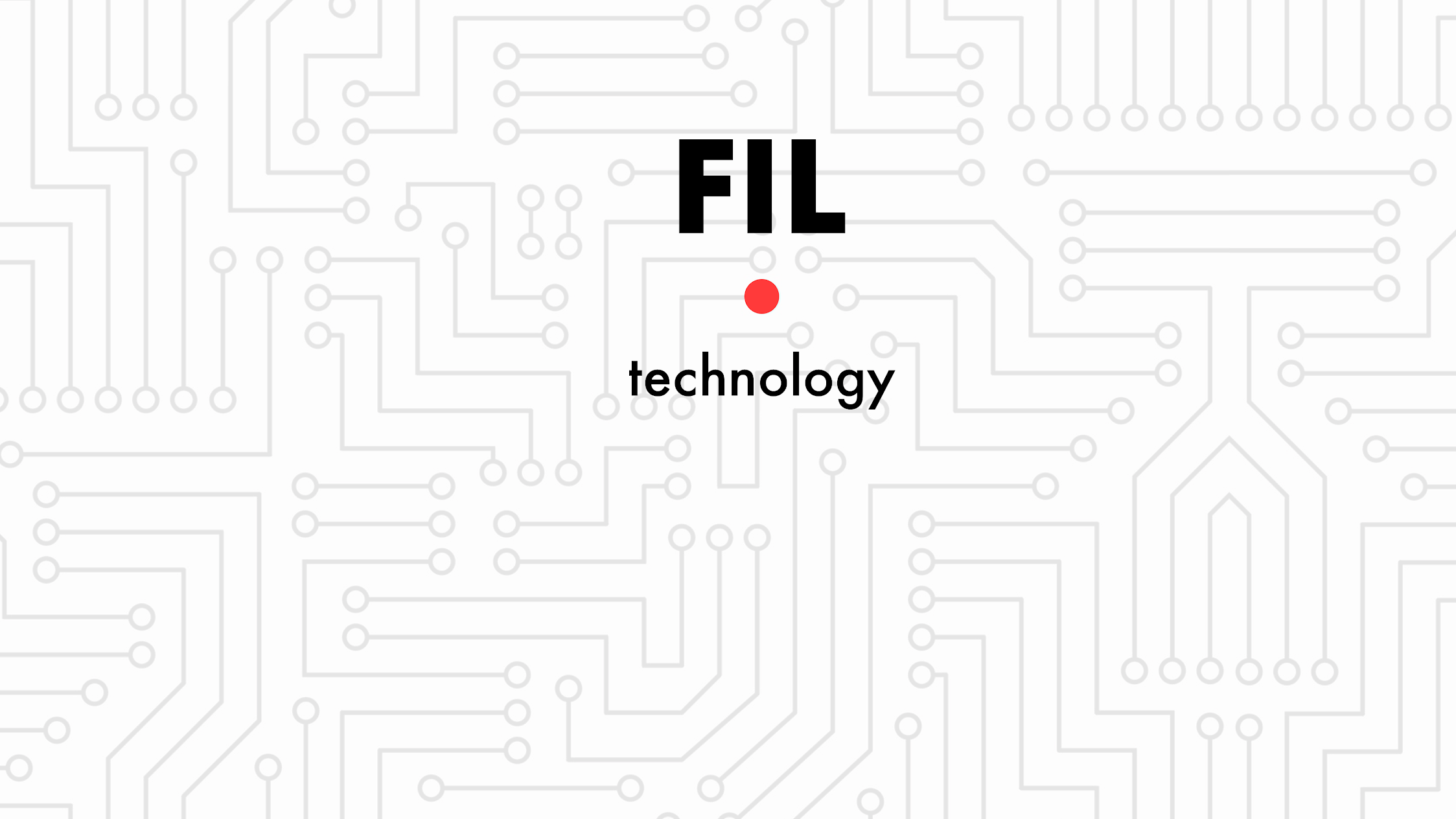 Fil.Technology