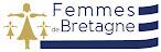 femmes-de-bretagne-lorient-partenaire-parcours-action-franchise