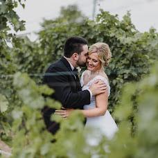 Wedding photographer Jessica Little (JessicaLittle). Photo of 22.04.2019