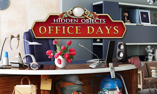 Insider Business - The Office