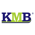 KMB Resources Sdn Bhd icon