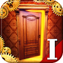 Can You Escape The 100 Rooms 1 icon