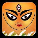 Maata Ke Bhajan icon
