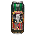 Logo of Tallgrass IPA