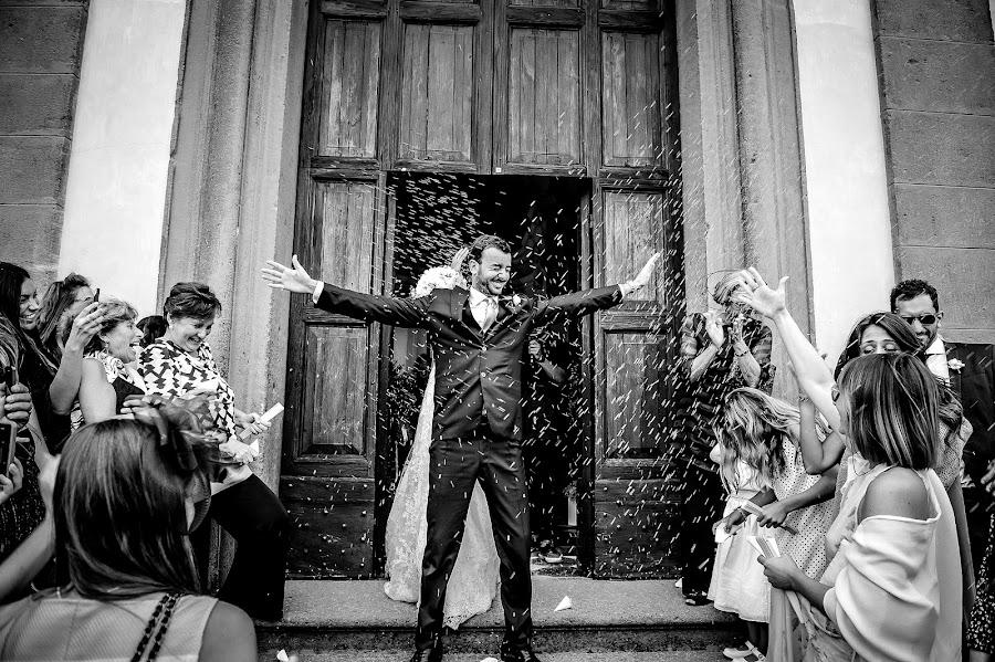 Wedding photographer Massimiliano Magliacca (Magliacca). Photo of 06.03.2017