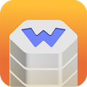 Word Tower - A Word Game icon