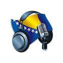 Bosna i Hercegovina Radio Stanice icon