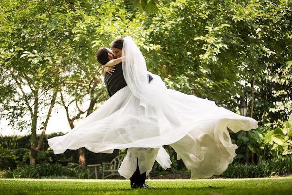 Wedding photographer Mino Mora (minomora). Photo of 03.05.2017
