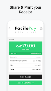 Stripe Payments, Stripe Payment Processing PayNow 4