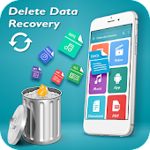 Tải Deleted All Files, Photos and Videos Recover APK