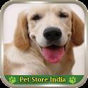 Pet Store India icon