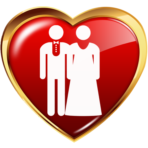Wedding Invitation Cards Maker Marriage Card App (app)