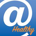 get healthy @ icon
