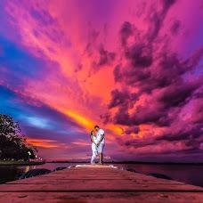 Fotógrafo de casamento Fernando Lima (fernandolima). Foto de 10.05.2019