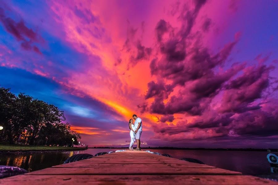 婚禮攝影師Fernando Lima(fernandolima)。10.05.2019的照片