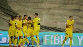 El Girona viene de ganar en Vallecas con remontada incluida (1-2).