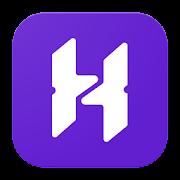 Handyman User - Template