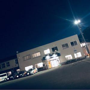 スイフト ZD11S H16年 4WD 5速MT【希少】のカスタム事例画像 70【モンスターエナジー仕様】さんの2020年03月25日18:57の投稿