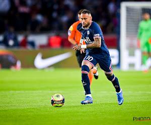 Le PSG poursuit sa domination hexagonale, Denayer se blesse