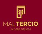 Logo for Maltercio
